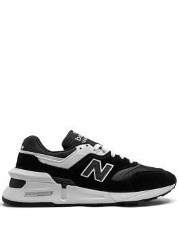 New Balance кроссовки 997 M997SBW