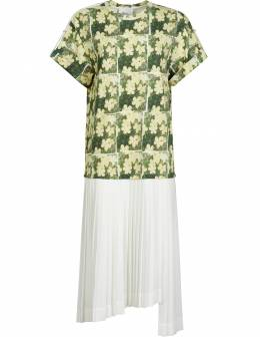 Платье 3.1 Phillip Lim 122216