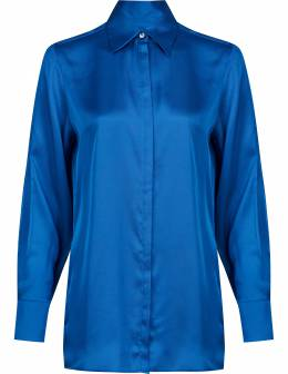 Блуза Victoria Beckham 122190