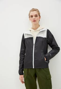 Куртка The North Face T93SV55PZ