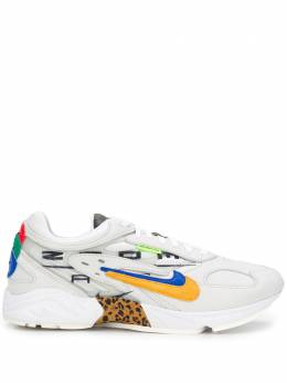 Nike кроссовки Ghost Racer CT2537100