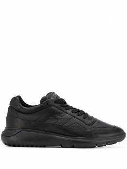 Hogan Interactive³ low-top trainers HXM3710CP50LE9B999