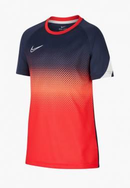 Футболка спортивная Nike CD2223