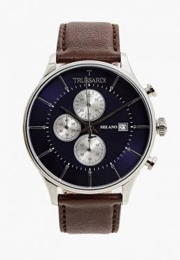 Часы Trussardi R2471630003