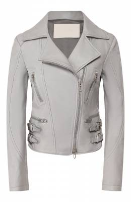 Кожаная куртка Drome DPD3014/D1098