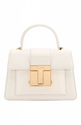 Сумка 001 small Tom Ford L1310T-LG0009