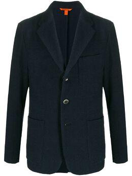 Barena однобортный пиджак GIU26072563