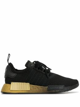 Adidas NMD_R1 low-top sneakers FU9352