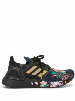 Adidas Ultraboost 20 low-top sneakers FW4310
