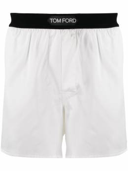 Tom Ford loose fit boxers T4LE4001