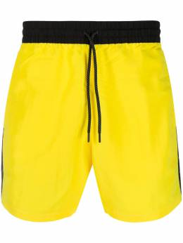 The North Face Extreme shorts NF0A48TULKE1