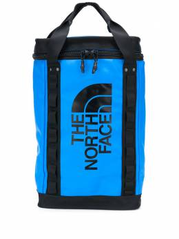 The North Face рюкзак Explorer Fusebox NF0A3KYVME91