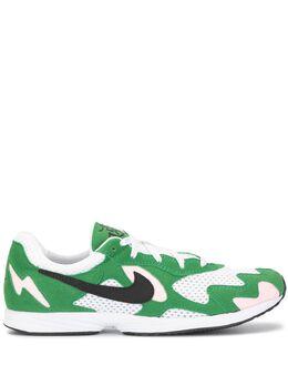 Nike Air Streak Lite low-top sneakers WCD4387300