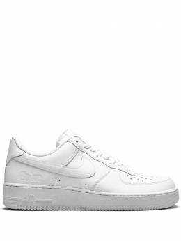 Nike кроссовки Air Force 1 NYC 315122111c