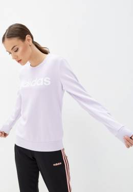 Свитшот Adidas FM6432