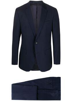 Boss by Hugo Boss костюм-двойка Regular-Fit HUGE6GENIUS550427030
