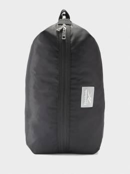 Рюкзак Reebok модель OB901