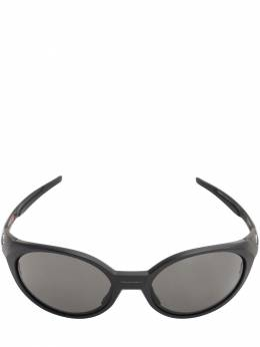 Солнцезащитные Очки Eye Jacket Redux Prizm Oakley 71I0P8051-MDE1