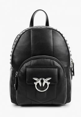 Рюкзак Pinko 1p21qr