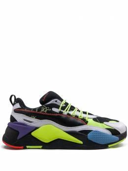 Puma кроссовки RS-X 37271201