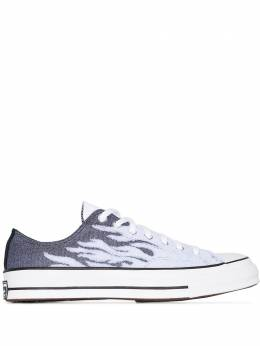 Converse CT70 flame sneakers 166713C