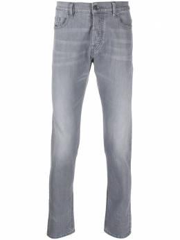 Diesel джинсы кроя слим 00SID90095K