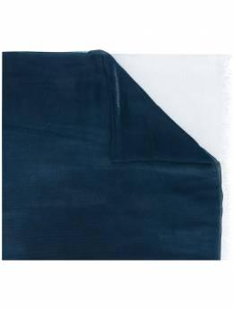 Faliero Sarti ombré scarf E202069