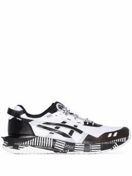 Asics Gel Lyte XXX sneakers 1021A391