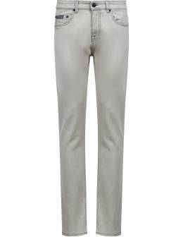 Джинсы Versace Jeans