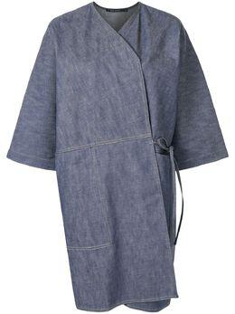 Sofie D'hoore куртка-кимоно S20COUETDCAM