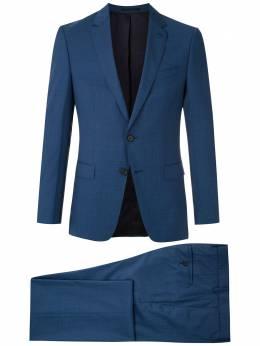 Boss by Hugo Boss костюм-двойка 50427469