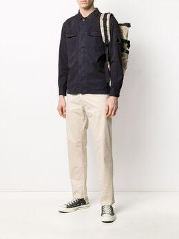 C.P. Company goggle shirt 08CMSH292A005383G
