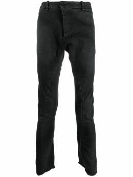 Masnada джинсы скинни M2427