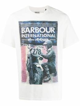Barbour BATEE0392MTSWH32
