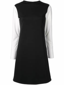Loveless платье А-силуэта 62J52219