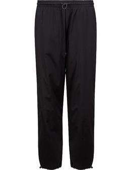 Спортивные брюки Versace Jeans