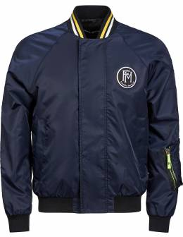 Куртка Frankie Morello 122532