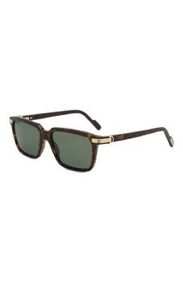 Солнцезащитные очки Cartier CT0220S 002