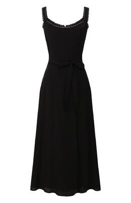 Платье Terekhov Girl 2D134/4082.900/S20