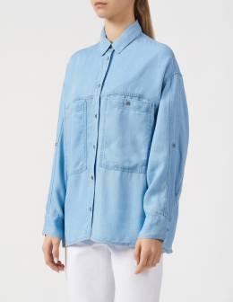 Рубашка Iro 122840