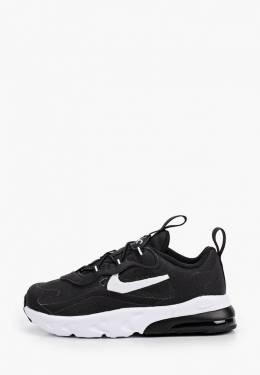 Кроссовки Nike CD2654