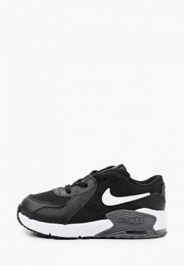 Кроссовки Nike CD6893