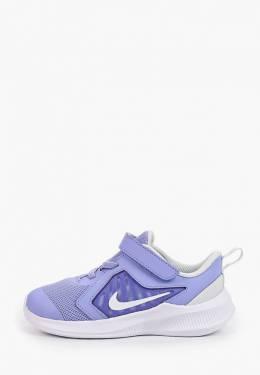 Кроссовки Nike CJ2068