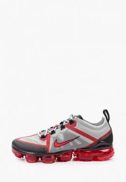 Кроссовки Nike AJ2616