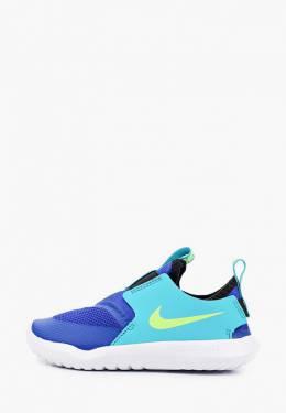 Кроссовки Nike AT4665