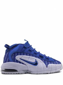 Nike кроссовки Air Max Penny AV7948400