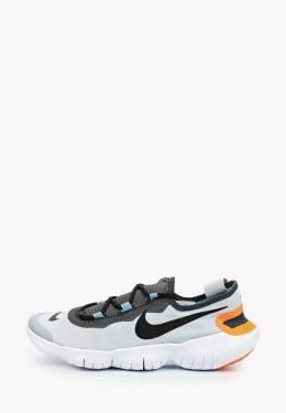 Кроссовки Nike CI9921