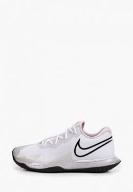Кроссовки Nike CD0431