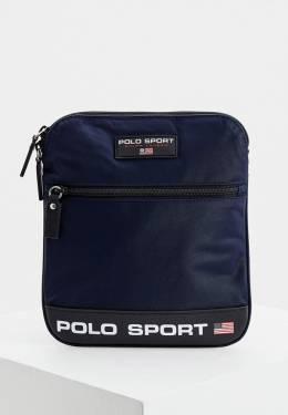 Сумка Polo Ralph Lauren 405781276001