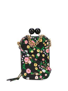 Marc Jacobs сумка на плечо The Vanity M0015872651